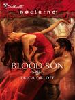 Blood Son