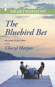 The Bluebird Bet