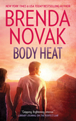 Brenda Novak - Body Heat