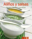 Aliños y salsas