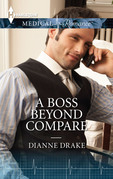 A Boss Beyond Compare