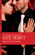 Kate Hewitt - Bound to the Greek