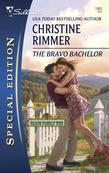 The Bravo Bachelor