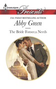 Abby Green - The Bride Fonseca Needs