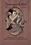 Steampunk 1851