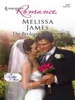 The Bridegroom's Secret