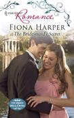 The Bridesmaid's Secret