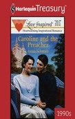 Caroline and the Preacher