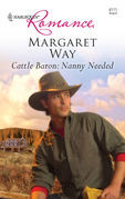 Cattle Baron: Nanny Needed
