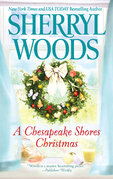 Sherryl Woods - A Chesapeake Shores Christmas
