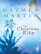 The Christmas Kite