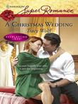 Tracy Wolff - A Christmas Wedding