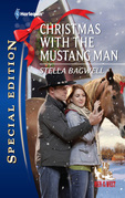 Christmas With the Mustang Man