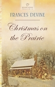 Christmas on the Prairie