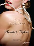 Cleopatra's Perfume
