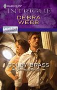 Colby Brass