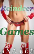 Reindeer Games Anthology