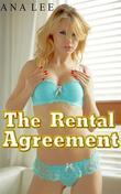 The Rental Agreement