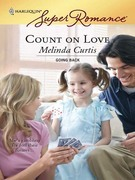 Count On Love