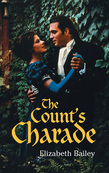The Count's Charade