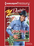 A Cowboy Christmas