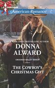 The Cowboy's Christmas Gift
