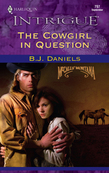 The Cowgirl in Question