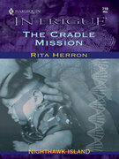 The Cradle Mission