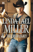 Linda Lael Miller - The Creed Legacy