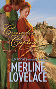 Crusader Captive