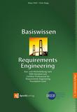 Basiswissen Requirements Engineering