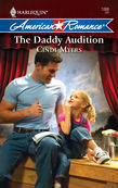 The Daddy Audition