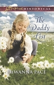 The Daddy List