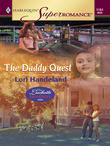 Lori Handeland - The Daddy Quest
