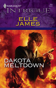 Dakota Meltdown