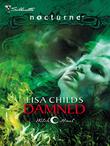 Lisa Childs - Damned