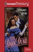 Margaret Moore - The Dark Duke