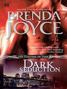 Brenda Joyce - Dark Seduction