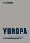 Yuropa