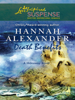 Hannah Alexander - Death Benefits