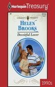 Helen Brooks - Deceitful Lover
