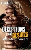 Deceptions and Desires
