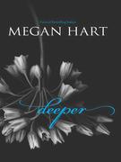 Megan Hart - Deeper