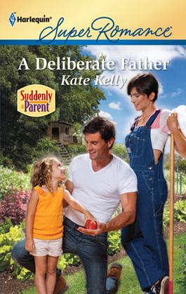 A Deliberate Father