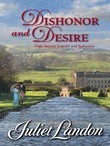 Dishonor and Desire
