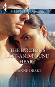 The Doctor's Lost-and-Found Heart