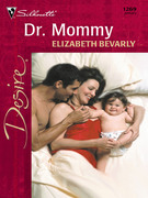 Dr. Mommy