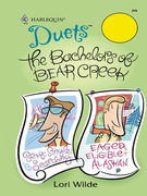 Duets 2-in-1