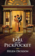 The Earl and the Pickpocket