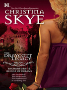 Enchantment & Bridge of Dreams